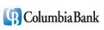 $0.61 EPS Expected for Columbia Banking System, Inc. (NASDAQ:COLB) This Quarter