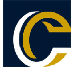 Image for Zacks Investment Research Lowers Columbia Financial (NASDAQ:CLBK) to Hold
