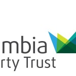 Columbia Property Trust (NYSE:CXP) Shares Sold by Stevens Capital Management LP