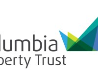 Columbia Property Trust (NYSE:CXP) Plans Dividend Increase – $0.21 Per Share