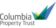 Columbia Property Trust  Short Interest Update