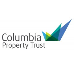 Image for Columbia Property Trust (NYSE:CXP) Releases FY 2021 Earnings Guidance