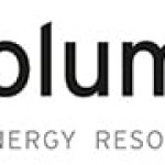 """Columbus Energy Resources (LON:CERP) Given """"Buy"""" Rating at VSA Capital"""