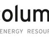 VSA Capital Reaffirms Buy Rating for Columbus Energy Resources (LON:CERP)