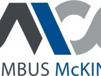 Columbus McKinnon Corp. Expected to Earn FY2022 Earnings of $1.08 Per Share (NASDAQ:CMCO)