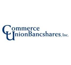 Image for Reliant Bancorp (NASDAQ:RBNC) Sets New 52-Week High at $34.99