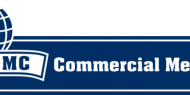 Commercial Metals  Expected to Announce Earnings of $0.72 Per Share