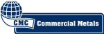 Commercial Metals (NYSE:CMC) Sets New 1-Year High at $27.16
