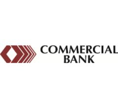 Image for Analyzing Bryn Mawr Bank (NASDAQ:BMTC) and Commercial National Financial (OTCMKTS:CEFC)
