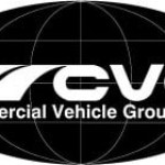 Short Interest in Commercial Vehicle Group, Inc. (NASDAQ:CVGI) Declines By 20.0%
