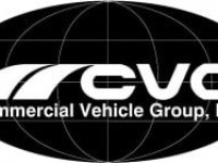 Punch & Associates Investment Management Inc. Increases Stake in Commercial Vehicle Group, Inc. (NASDAQ:CVGI)