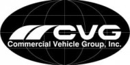Commercial Vehicle Group  Given Buy Rating at Barrington Research