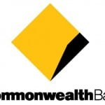 Commonwealth Bank of Australia (ASX:CBA) Stock Price Passes Above 200-Day Moving Average of $0.00