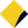 Zacks Investment Research Lowers Commonwealth Bank of Australia  to Hold