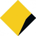Commonwealth Bank of Australia (OTCMKTS:CMWAY) Hits New 52-Week High at $75.00