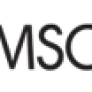 Commscope Sees Unusually High Options Volume