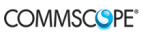 CommScope (COMM) – Analysts' Recent Ratings Updates
