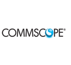 Image for CommScope Holding Company, Inc. (NASDAQ:COMM) Expected to Post Earnings of $0.43 Per Share