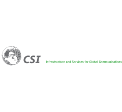 Image for JBF Capital Inc. Invests $328,000 in Communications Systems, Inc. (NASDAQ:JCS)