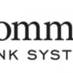 Community Bank System, Inc. (NYSE:CBU) Shares Acquired by California Public Employees Retirement System