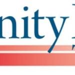 Community Bankers Trust Corp (NASDAQ:ESXB) Short Interest Down 5.6% in November