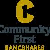 Analyzing Riverview Bancorp (RVSB) & Community First Bancshares (CFBI)