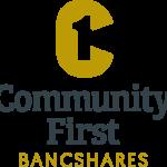 Community First Bancshares, Inc. (NASDAQ:CFBI) Sees Large Growth in Short Interest
