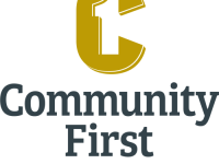 Community First Bancshares (NASDAQ:CFBI) Announces  Earnings Results