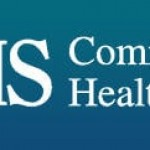 Community Health Systems (NYSE:CYH) Shares Up 7.3%