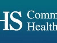 Community Health Systems (NYSE:CYH) Sees Significant Decline in Short Interest