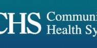 Community Health Systems  Releases FY 2020 After-Hours Earnings Guidance