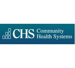 """Image for Jefferies Financial Group Reaffirms """"Buy"""" Rating for Community Health Systems (NYSE:CYH)"""