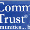 "Community Trust Bancorp, Inc. (CTBI) Given Consensus Rating of ""Hold"" by Brokerages"