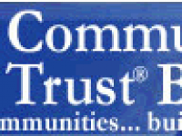Piper Sandler Weighs in on Community Trust Bancorp, Inc.'s Q1 2021 Earnings (NASDAQ:CTBI)