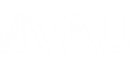 Brokerages Expect CommVault Systems, Inc.  Will Announce Quarterly Sales of $164.78 Million