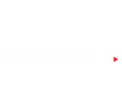 Image for Commvault Systems (NASDAQ:CVLT) Issues Quarterly  Earnings Results, Misses Estimates By $0.09 EPS