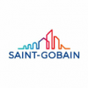 Compagnie de Saint Gobain (SGO) PT Set at €40.00 by HSBC