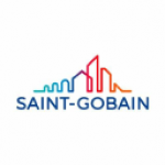 Compagnie de Saint Gobain (EPA:SGO) Given a €42.00 Price Target by Morgan Stanley Analysts