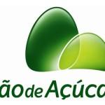 Zacks Investment Research Lowers Companhia Brasileira de Distribuicao (NYSE:CBD) to Hold