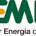 CEMIG (NYSE:CIG) Short Interest Down 13.1% in June
