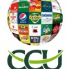 Compania Cervecerias Unidas, S.A. (CCU) Sees Large Decrease in Short Interest