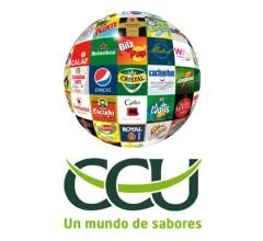 Image for Sei Investments Co. Sells 3,073 Shares of Compañía Cervecerías Unidas S.A. (NYSE:CCU)
