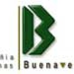 Teacher Retirement System of Texas Has $2.57 Million Position in Compania de Minas Buenaventura SAA (NYSE:BVN)
