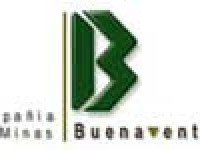 US Bancorp DE Has $101,000 Holdings in Compania de Minas Buenaventura SAA (NYSE:BVN)
