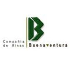 Image for Compañía de Minas Buenaventura S.A.A. (NYSE:BVN) Shares Acquired by Goldman Sachs Group Inc.
