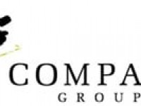 COMPASS GRP PLC/S (OTCMKTS:CMPGY) Receives $29.00 Consensus Price Target from Brokerages