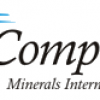 Compass Minerals International, Inc.  Expected to Announce Quarterly Sales of $499.70 Million