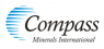 Compass Minerals International  Releases Quarterly  Earnings Results, Beats Estimates By $0.23 EPS
