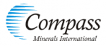Busey Wealth Management Has $842,000 Stock Position in Compass Minerals International, Inc. (NYSE:CMP)