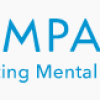 COMPASS Pathways (NASDAQ:CMPS) Research Coverage Started at Cantor Fitzgerald